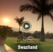 Video: Welcome to the Kingdom of Eswatini