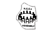 The Coordinating Assembly of NGO